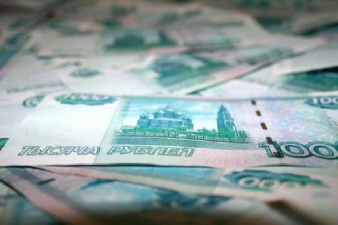 Житель Сернурского района попытался «купить» полицейских за 5 000 рублей