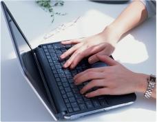 Жители Марий Эл смогут устроиться на госслужбу через интернет
