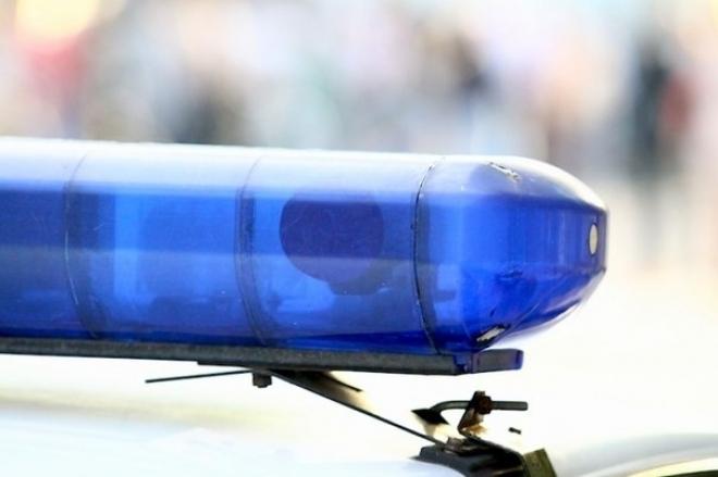 Сбежавшую восьмиклассницу нашли в Йошкар-Оле спустя почти четыре недели