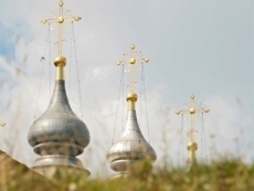 Православные верующие Марий Эл вступили в Петров пост