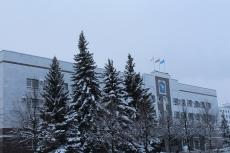 Комитет по управлению муниципальным имуществом Йошкар-Олы возглавила Екатерина Ивлева