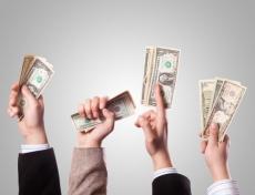 Кто из бюджетников Марий Эл получает самую высокую зарплату