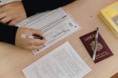 ЕГЭ по русскому языку делить на базовый и профильный уровень не будут