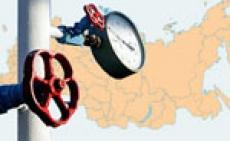 Чиновники Горномарийского района (Марий Эл) раздадут сельчанам 1 млн. рублей
