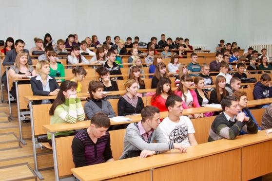 Студентам Марий Эл будут читать «антитеррористические» лекции