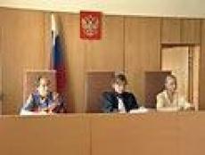 В Марий Эл против В.Путина возбуждено уголовное дело