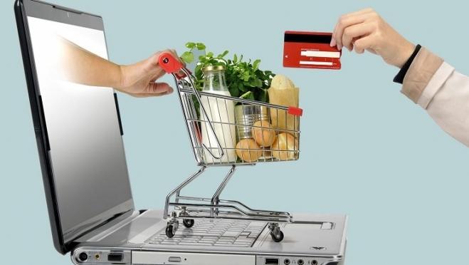 Почему зарубежные интернет-магазины всё больше привлекают онлайн-пользователей