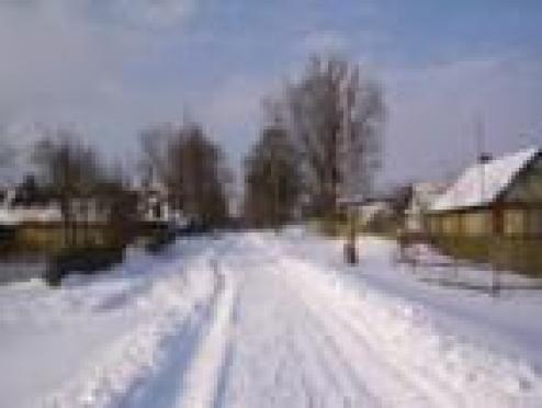 В пригороде Йошкар-Олы появились улицы с необычными названиями