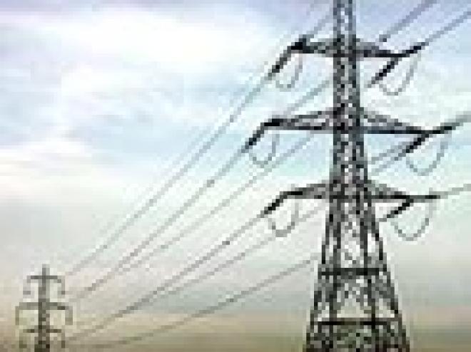 В следующем году на реконструкцию и развитие электросетей Республики Марий Эл будет потрачено 148 миллионов рублей