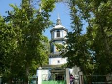 По Марий Эл пройдет крестный ход с Седмиезерной иконой Божьей Матери