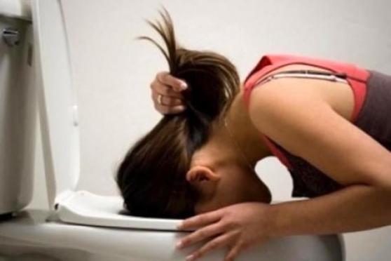 Больше сотни человек в Марий Эл подхватили кишечные инфекции