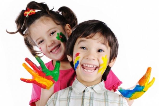 Праздник детства в Йошкар-Оле стартует 27 мая