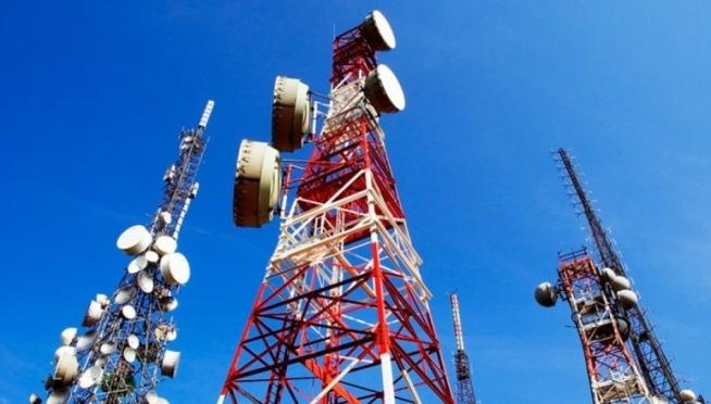 Tele2 в 5 раз увеличила число базовых станций LTE в Приволжье