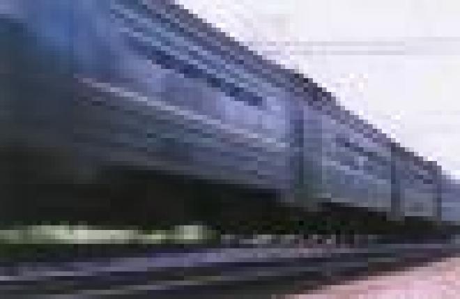 Школьники и студенты Марий Эл будут ездить в поездах за полцены