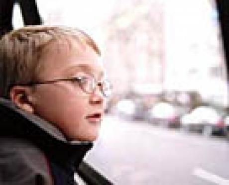 Детский туризм в Марий Эл может оказаться убыточным