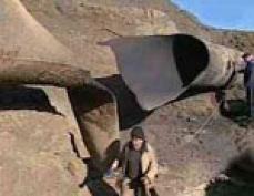 Ни каких ограничений в поставках газа из-за взрыва на газопроводе Уренгой-Помары-Ужгород для жителей Марий Эл не будет
