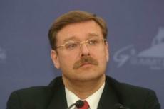 Сенатор от Марий Эл назвал сближение Европы и России трендом 2016 года