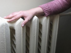 Отопление в Йошкар-Оле вероятнее всего отключат уже на следующей неделе