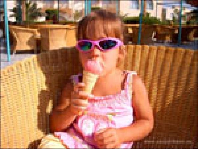 Российское мороженое может подорожать на 15-20%
