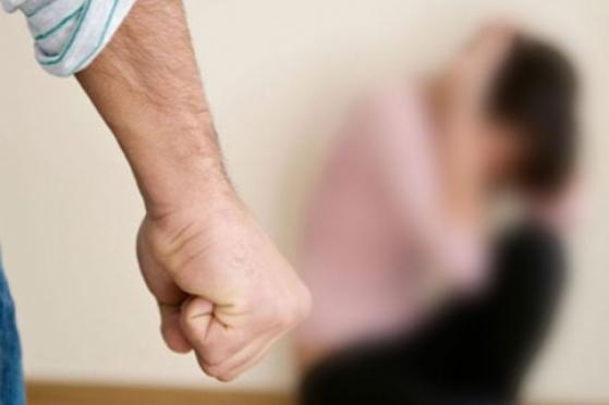 Жителя Параньгинского района будут судить за истязание бывшей жены