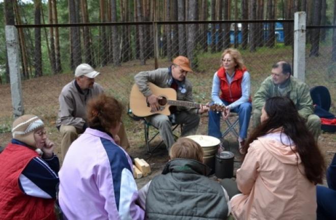 Фестиваль «Музыкальный Политехник» ждет бардов и не только