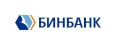 БИНБАНК стал банком года по версии портала Банки.ру
