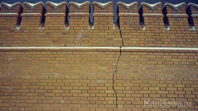 ОНФ в Марий Эл собирает информацию о строительных полуфабрикатах