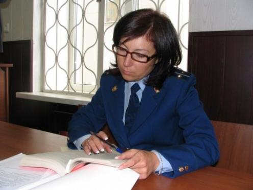 Три охранных предприятия Йошкар-Олы оштрафованы на 300 000 рублей