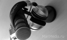 В Марий Эл появятся две новые радиостанции