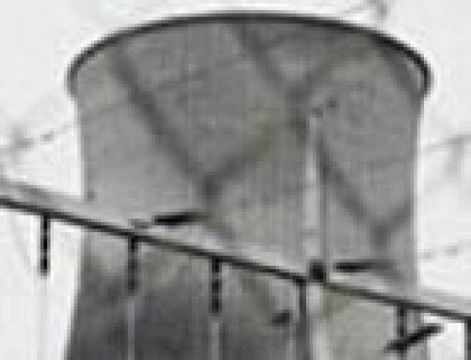 В дивизионе КЭС-Холдинга «Генерация Урала» пресечены попытки поставок контрафактного и фальсифицированного оборудования на энергообъекты