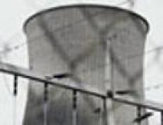ТЭЦ-2 к работе в осенне-зимний период допущена официально
