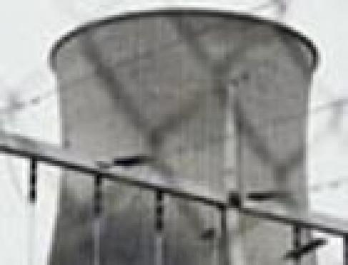 Энергетики Марий Эл ждут официального разрешения на работу в осенне-зимний период