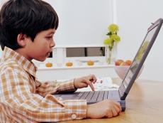 Взрослые говорят о детской компьютерной «зависимости»