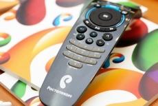 Более тысячи абонентов «Ростелекома» воспользовались с начала года «Видеопрокатом» Интерактивного ТВ