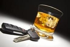 Жители Марий Эл продолжают пьяными садиться за руль
