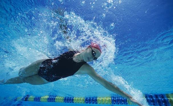 Пловцы из Марий Эл завоевали в Пензе 13 медалей