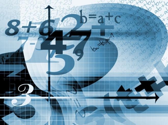 Выпускники Марий Эл выходные посветят математике