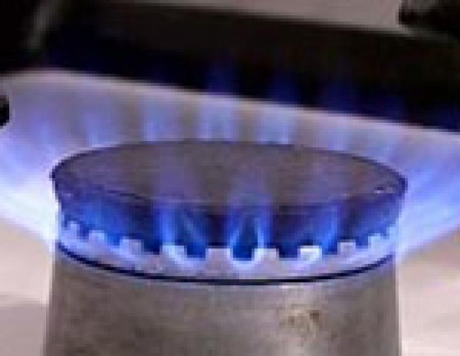 Часть заречья Йошкар-Олы завтра останется без газа