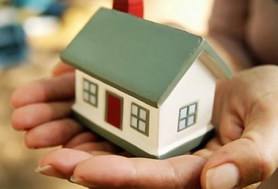 Для очередников и детей-сирот будет установлен особый порядок приватизации жилья
