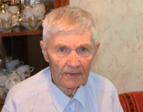 Пропавшего в лесу пенсионера из Йошкар-Олы нашли живым на шестые сутки поисков