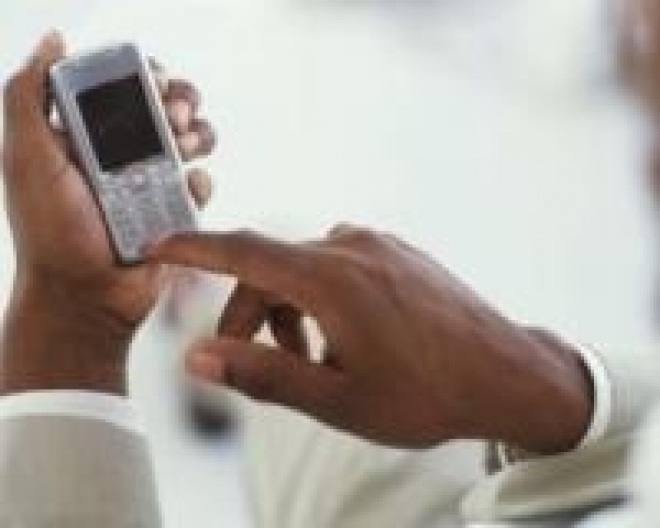 Сотовый телефон все чаще становится помощником судопроизводства