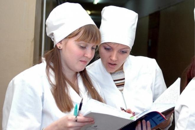 Минздрав Марий Эл выбрал новые медицинские вузы для сотрудничества