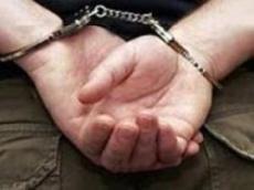 Йошкаролинца с кокаином задержали в ночном клубе Казани