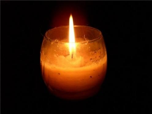Завтра в 4 часа утра у Вечного огня зажгутся «Свечи памяти»