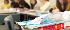 Жители Марий Эл могут попробовать свои силы в знании английского языка