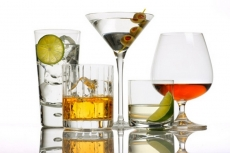 В России могут запретить продавать алкоголь гражданам моложе 21 года
