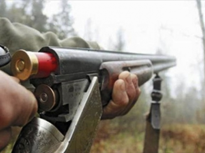 В Марий Эл охотник, стреляя в бобра, попал в человека