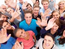 Выпускники вузов вправе требовать последипломные каникулы