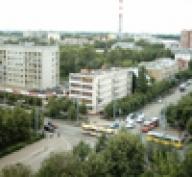 Готовность жилого фонда Йошкар-Олы к отопительному сезону составляет 80%