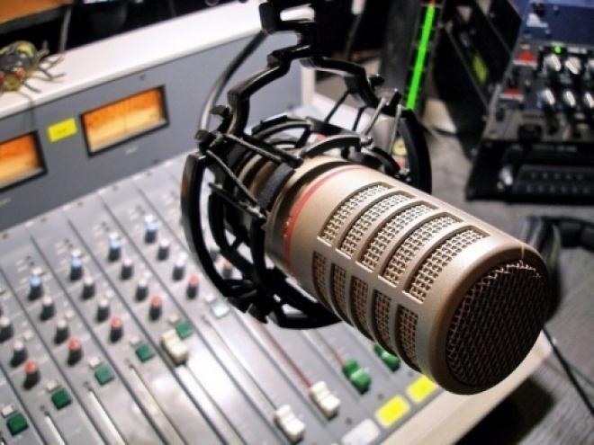 «Радио России» переходит на  FM-волну в Йошкар-Оле
